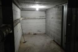 Photos  Garage Parking à louer Juan-les-Pins 06160