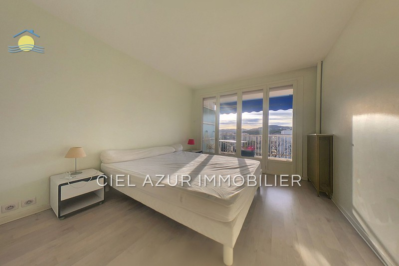Photo n°8 - Location appartement Antibes 06600 - 1 150 €