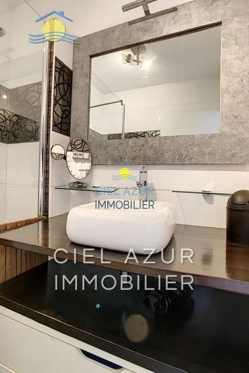 Photo n°11 - Location appartement Golfe-Juan 06220 - 850 €