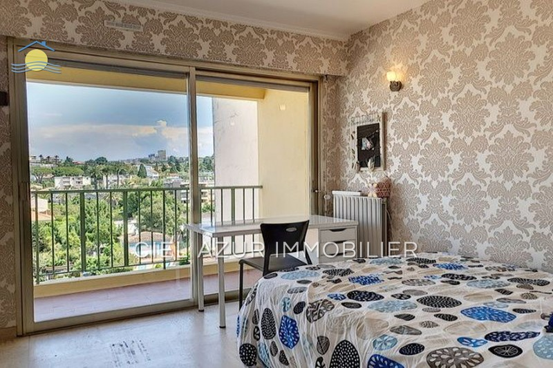 Photo n°6 -  appartement ANTIBES 06160 - 1 100 €