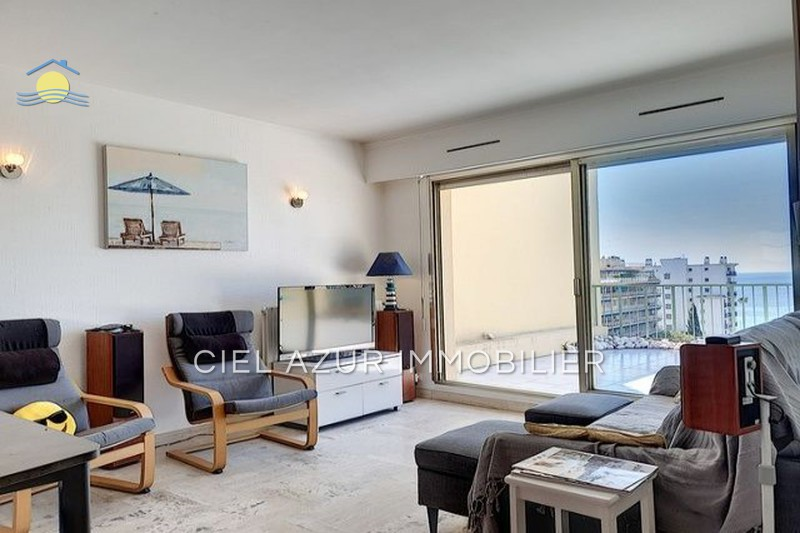 Photo n°3 -  appartement ANTIBES 06160 - 1 100 €