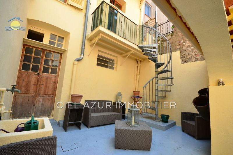 Photo Apartment Antibes Vieille ville,   to buy apartment  2 rooms   46 m²
