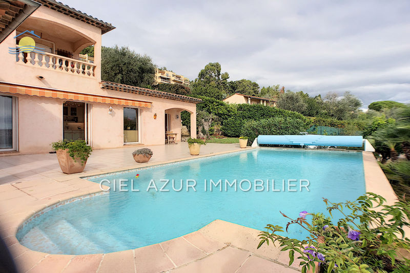 Photo House Grasse   to buy house  4 bedroom   131m²