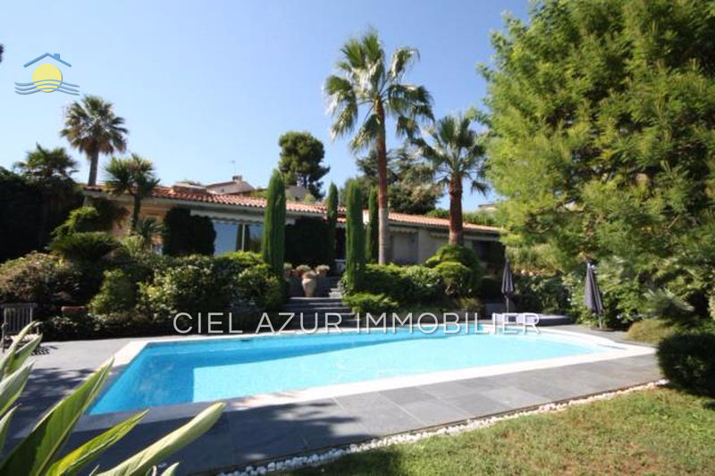 Photo Maison contemporaine Antibes Rastines,   achat maison contemporaine  4 chambres   160 m²