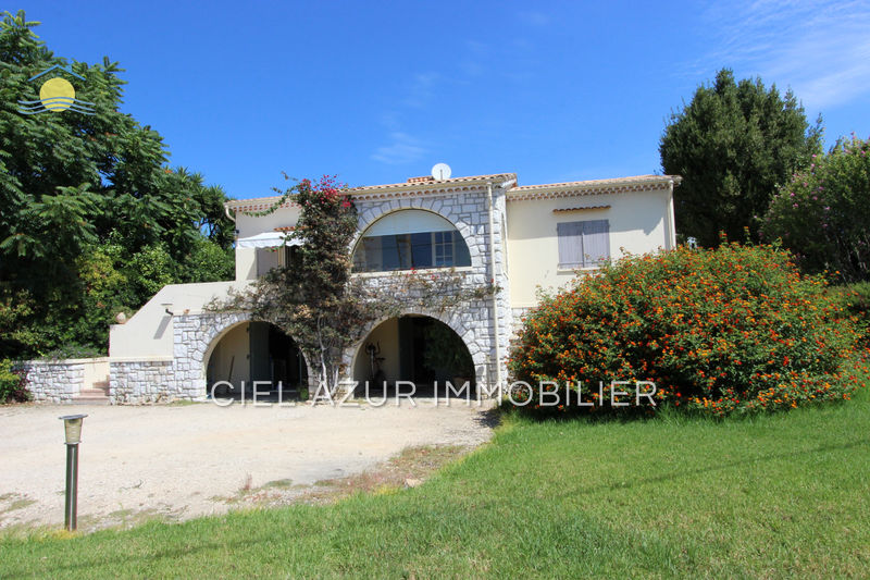 Photo Villa Golfe-Juan   to buy villa  2 bedroom   95 m²