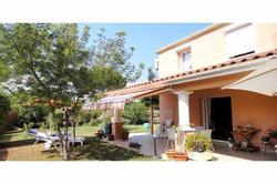 Photos  Maison à vendre Juan-les-Pins 06160