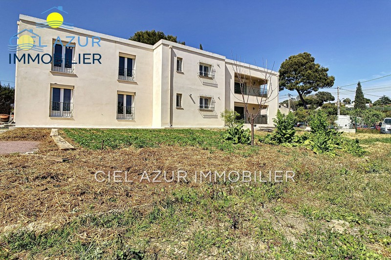 Photo Contemporary house Juan-les-Pins   to buy contemporary house  6 bedroom   250 m²
