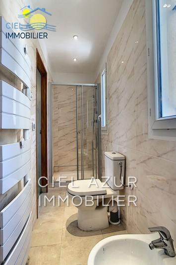 Photo n°15 - Vente maison contemporaine Juan-les-Pins 06160 - 950 000 €