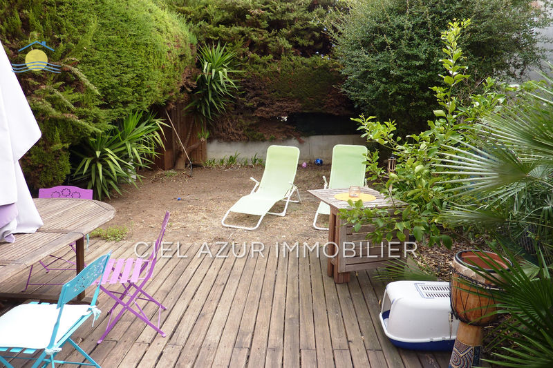 Photo Appartement Juan-les-Pins Exflora,   to buy appartement  1 room   24 m²