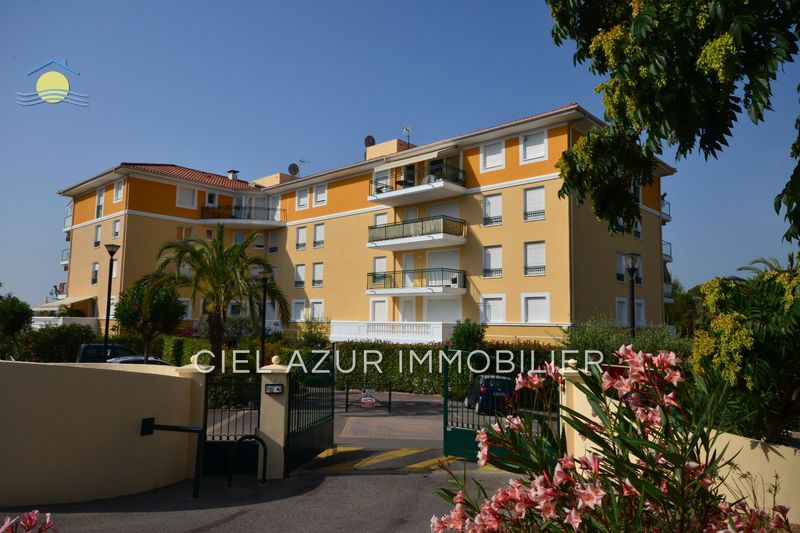 Photo Appartement Antibes   to buy appartement  3 rooms