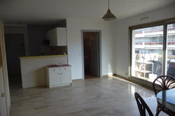 Vente Appartements Juan-Les-Pins Photo 2