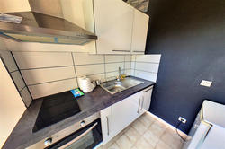 Vente Appartements Antibes Photo 3