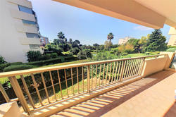 Vente Appartements Antibes Photo 6