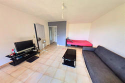 Vente Appartements Antibes Photo 4