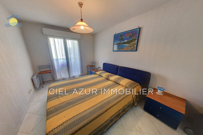 Photo n°5 - Vente appartement Juan-les-Pins 06160 - 205 000 €
