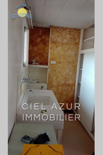 Photo n°3 - Vente appartement Cannes 06400 - 199 000 €