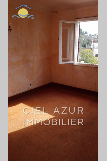 Photo n°4 - Vente appartement Cannes 06400 - 199 000 €