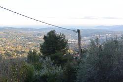 Vente Maisons - Villas Grasse Photo 1