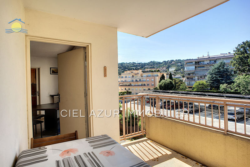 Appartement Golfe-Juan Centre-ville,   to buy appartement  1 room   27 m²