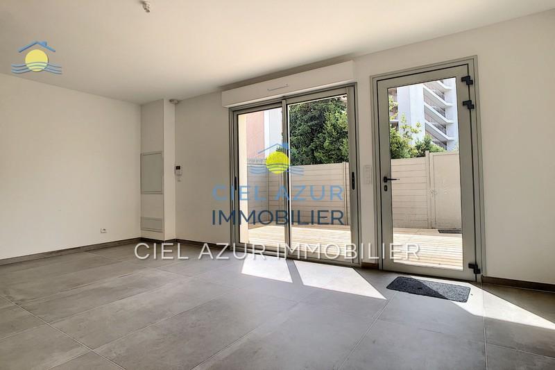 Photo n°3 - Vente appartement Juan-les-Pins 06160 - 249 000 €