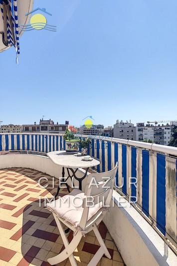 Photo n°13 - Vente appartement Juan-les-Pins 06160 - 235 000 €