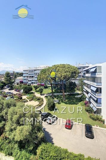 Photo n°6 - Vente appartement Juan-les-Pins 06160 - 235 000 €