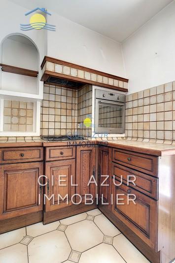 Photo n°10 - Vente appartement Antibes 06600 - 225 000 €