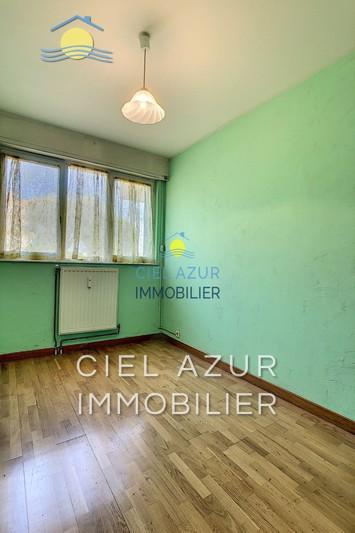Photo n°11 - Vente appartement Antibes 06600 - 225 000 €