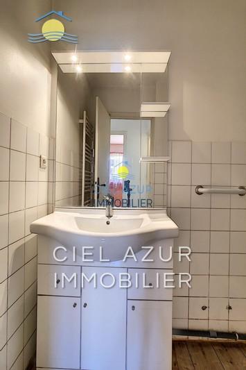Photo n°14 - Vente appartement Antibes 06600 - 225 000 €