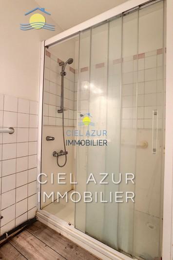 Photo n°12 - Vente appartement Antibes 06600 - 225 000 €