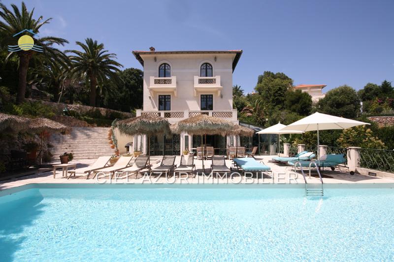 Propriété Cannes Résidentiel,   achat propriété  4 chambres   400m²