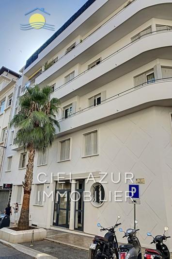 Apartment Cannes Centre-ville,   to buy apartment  4 rooms   82m²