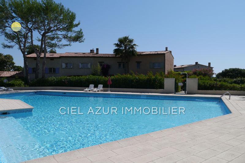 Photo Villa Antibes Hauteurs,   achat villa  4 chambres   132m²