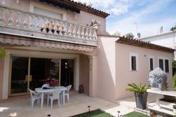 Vente Maisons - Villas Antibes Photo 1
