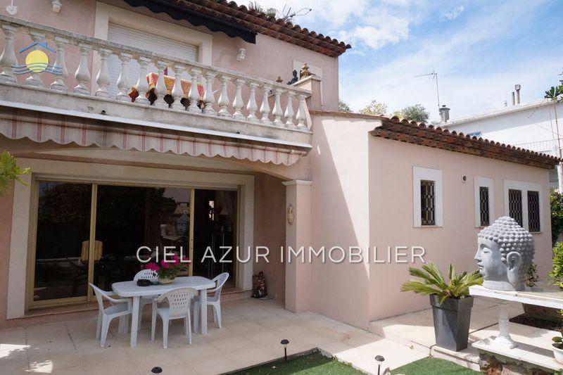 Villa Antibes Antibes est,   achat villa  4 chambres   160m²