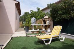 Vente Maisons - Villas Antibes Photo 4