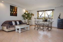 Vente Maisons - Villas Antibes Photo 6