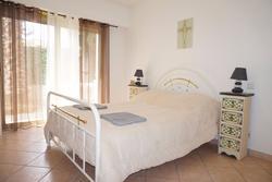 Vente Maisons - Villas Antibes Photo 8