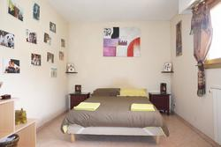 Vente Maisons - Villas Antibes Photo 11