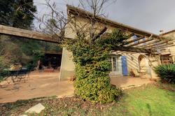 Vente Maisons - Villas Tourrettes Photo 1