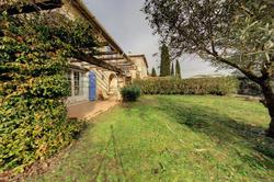 Vente Maisons - Villas Tourrettes Photo 3