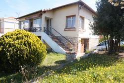 Vente Maisons - Villas Juan-Les-Pins Photo 1