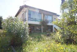 Vente Maisons - Villas Juan-Les-Pins Photo 2