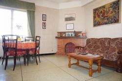 Vente Maisons - Villas Juan-Les-Pins Photo 3