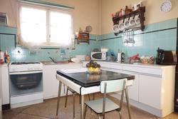 Vente Maisons - Villas Juan-Les-Pins Photo 6