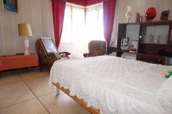 Vente Maisons - Villas Juan-Les-Pins Photo 7