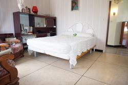 Vente Maisons - Villas Juan-Les-Pins Photo 8