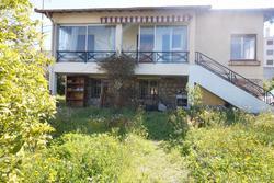 Vente Maisons - Villas Juan-Les-Pins Photo 9