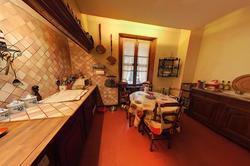 Vente Maisons - Villas Mougins Photo 10