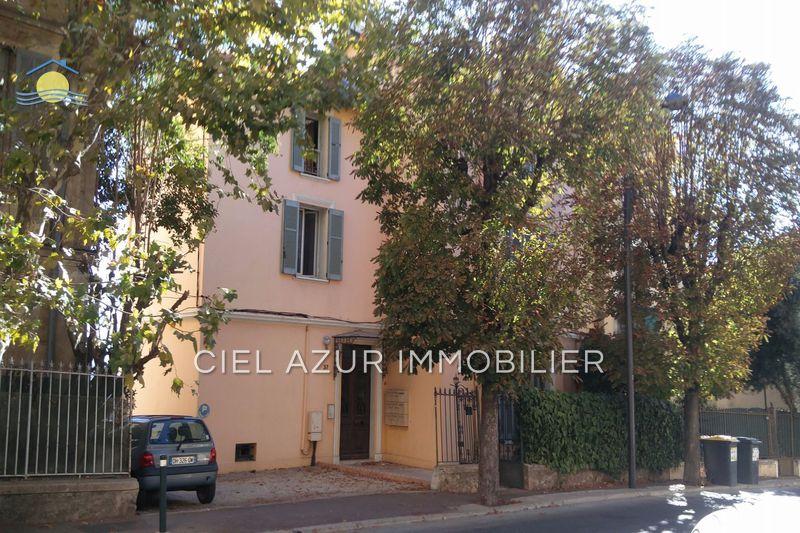 Photo Maison Grasse   to buy maison  9 bedroom   200m²